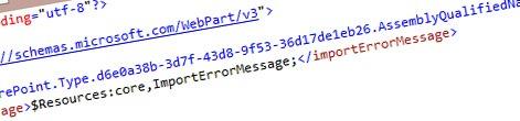 2011-06-29-EasierMaintainingWebParts-01.jpg
