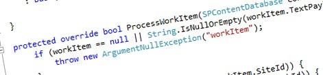 2011-10-24-ProcessingItems-01.jpg