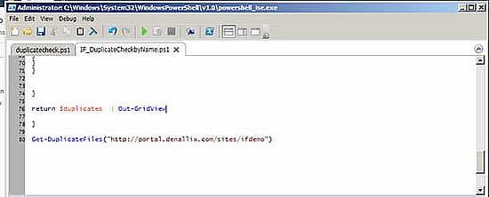 2012-06-25-DuplicateDocs-01.jpg