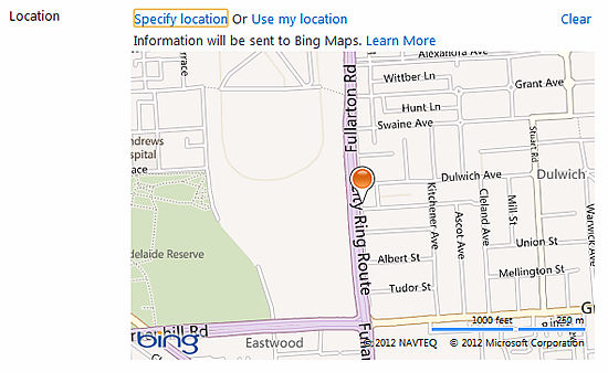 2012-07-23-GeoLocation-07.png