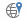 2012-07-23-GeoLocation-13.png