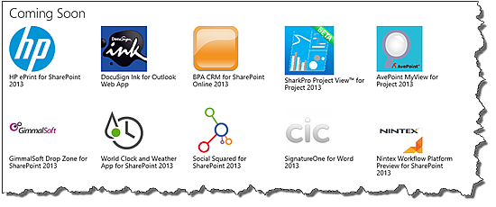 2012-07-27-Marketplace-02.png