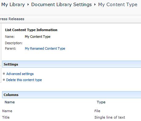 2012-09-24-ContentTypeHub-03.png
