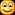 2012-09-26-BrowserFormWebPart-01.png