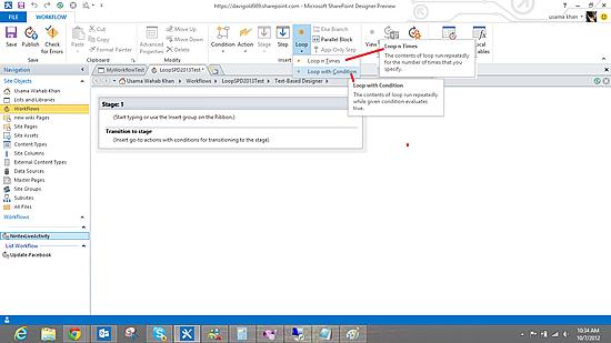 2012-10-23-WorkflowLoop-04a.png