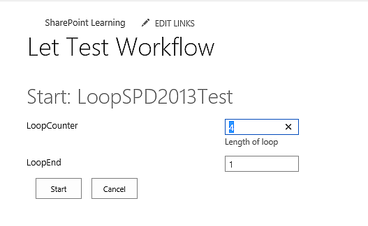 2012-10-23-WorkflowLoop-18.png