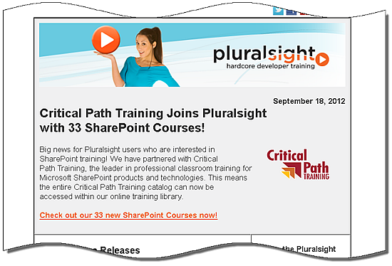 2012-11-26-Pluralsight-04.png