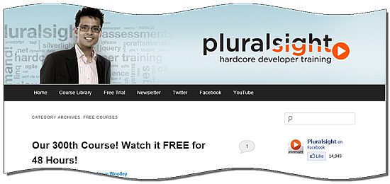 2012-11-26-Pluralsight-05.png