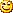2012-11-27-Emulator-01.png