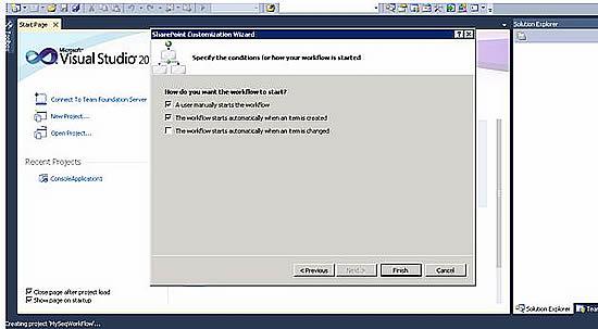 2012-12-19-SequentialWorkflow-04.jpg