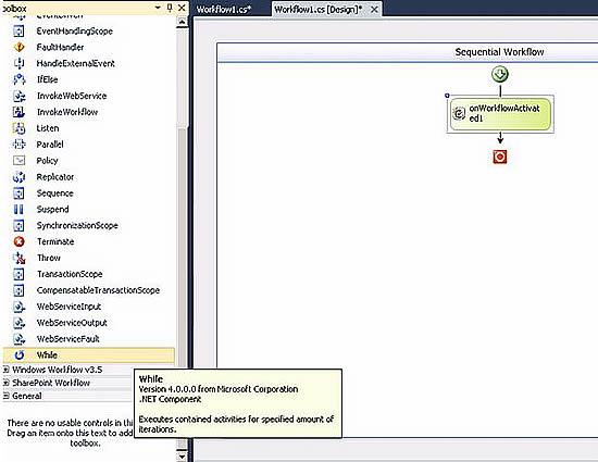 2012-12-19-SequentialWorkflow-08.jpg
