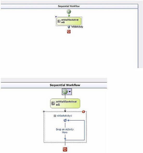 2012-12-19-SequentialWorkflow-09.jpg