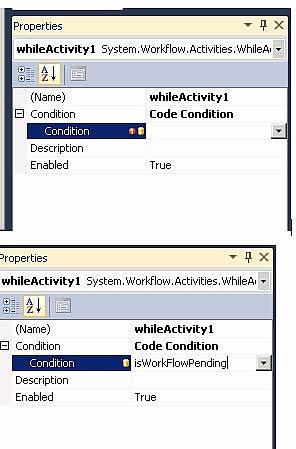 2012-12-19-SequentialWorkflow-11.jpg