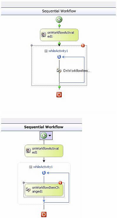 2012-12-19-SequentialWorkflow-13.jpg