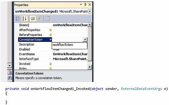 2012-12-19-SequentialWorkflow-15.jpg