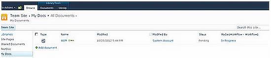 2012-12-19-SequentialWorkflow-20.jpg