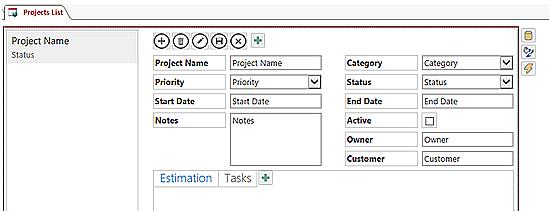 SharePoint How To: Write Access 2013 Custom Web App on Office 365 ...