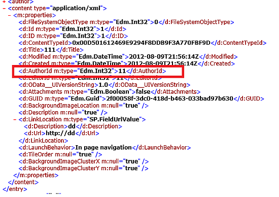 2013-05-06-SharePoint2013REST-01.png