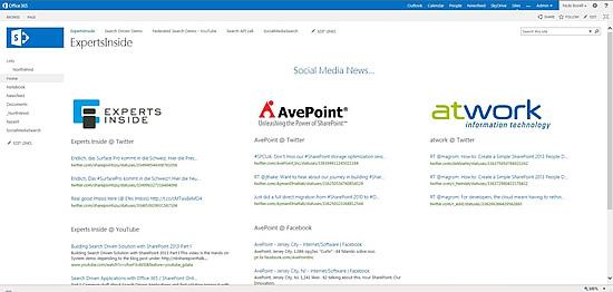 2013-05-20-SearchDriven-Part02-03.jpg