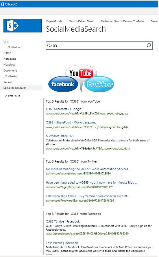 2013-05-20-SearchDriven-Part02-05.jpg