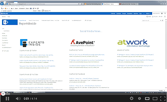 2013-05-20-SearchDriven-Part02-07.png