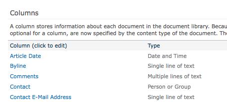 2010-12-12-CustomizingHTMLCodeCQWP-05.png