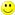 2011-02-17-AppliedSP2010Governance-Part02-Smile02.png