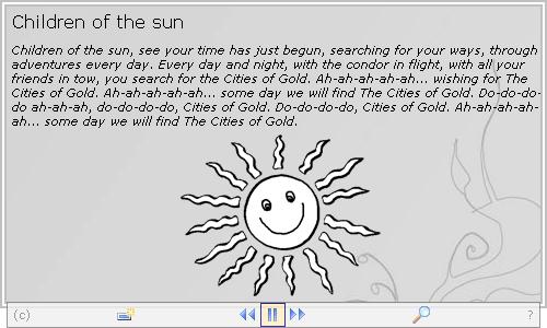 2011-02-23-SlideshowForSharePoint-03.png