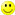 2011-03-30-BasicConcepts-03.png