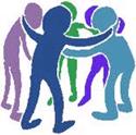 2011-03-30-EnterpriseWideCollaboration-01.png