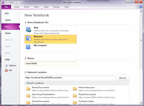 2011-04-26-HowIUseOneNote-01.png