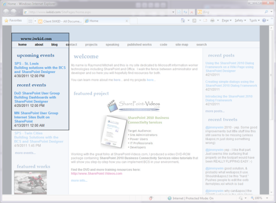 2011-04-26-HowIUseOneNote-04.png