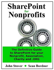 2011-04-28-SPForNonprofits-Part02-01.png