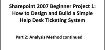 2011-06-24-SP2007Project-Part02-01.png