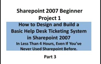 2011-06-24-SP2007Project-Part03-01.png