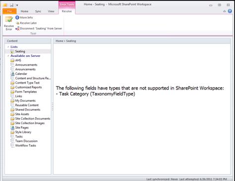 2011-06-29-ManagedMetadataColumnLimitations-03.png