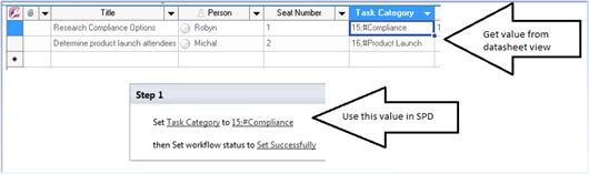 2011-06-29-ManagedMetadataColumnLimitations-06.png