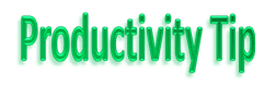 2011-07-26-ProductivityTips-Part01-03.png