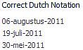 2011-07-29-BugSP2010XSLT-08.png