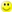 2011-08-08-AssetLibrary-11.png
