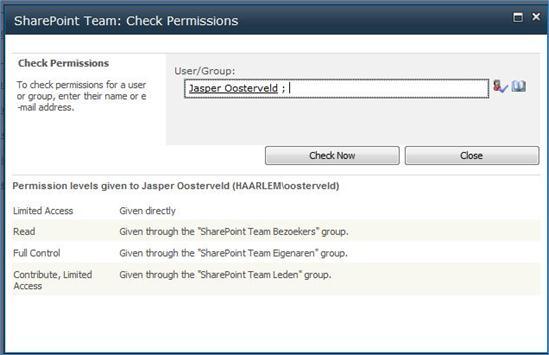 2011-08-21-Permissions-Part03-01.jpg
