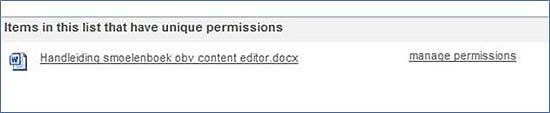 2011-08-21-Permissions-Part03-03.jpg