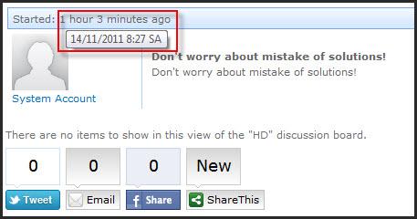 2011-12-28-FormatDateTime-01.jpg