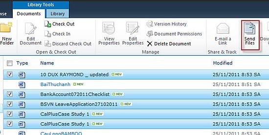 2012-01-19-DocManagement-Part01-01.jpg