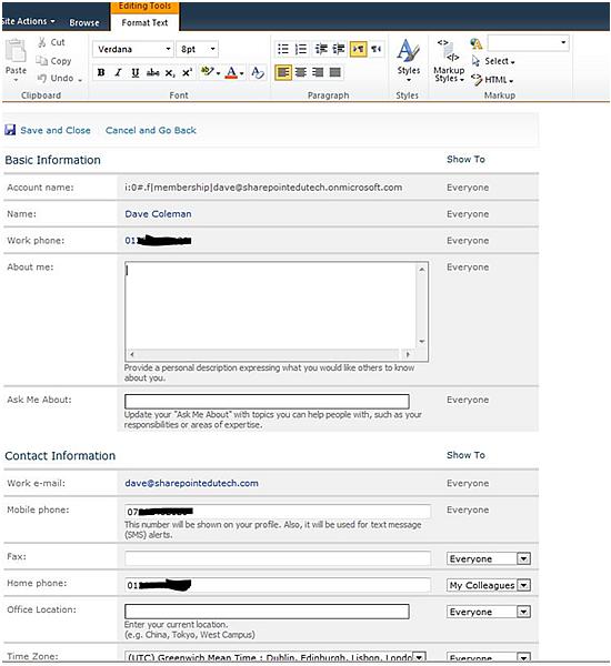 2012-01-24-ProfilePicOffice365-01.png