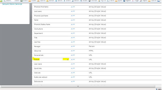2012-01-24-ProfilePicOffice365-04.png