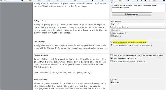 2012-01-24-ProfilePicOffice365-05.png