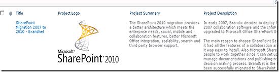 2012-01-25-CustomizeSPList-02.png