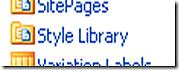 2012-01-25-CustomizeSPList-04.png