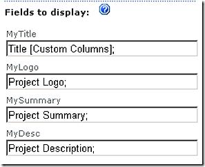 2012-01-25-CustomizeSPList-11.png